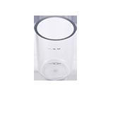 Smartmix X2 - Becher (1000ml)