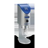 Smartmix X2 - Standfuß