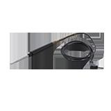 Smartwax Duo - Handstück mit Kabel