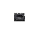 Steamer X3 - Dichtung für Verschlussdeckel