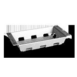ND 5100 - Printer Platform