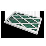 ND 5100 - Filter, Intake