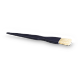 ND 5100 - Part Cleaning Brush