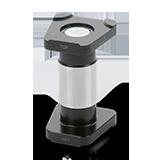 Splitex - Schlüssel für Artex