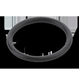 Artex - O-Ring für Rändelgriff