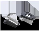 Artex - iTero Modell-Adapter