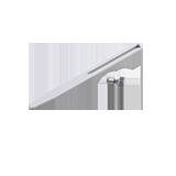 Centrofix - Achsebnenzeiger mit Schraube