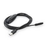 Zebris - USB Adapterkabel