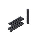 Giroform Magnete