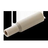 Clean Steamer - Steamer X3 Adapter