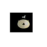M3-Rettentionsscheiben für Giroform Classic