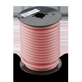 Smartwax Duo - Waxjet Draht pink