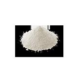 Girostone pastell