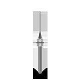 Roto RFID 0,6 ZI