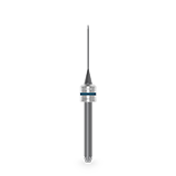 Roto RFID 0,6 Sintron