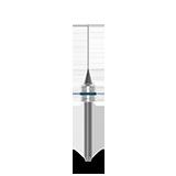 Roto RFID 0,3 Sintron