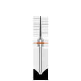 Diamond RFID 1,0