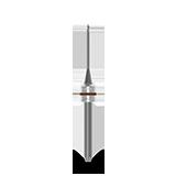 Roto RFID 1,0 COCR
