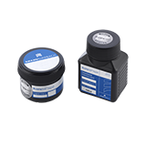 Ceramill Liquid FX GIN
