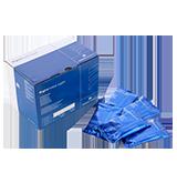 Giroinvest Super Powder (50x100g)