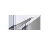 Zolid Sinter-State Polishing Kit - Abrasive conical