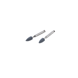 Zolid Polishing Dent-Kit - Abrasive