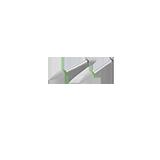 Zolid Polishing Dent-Kit - High gloss polishing, flame