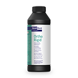 NextDent Ortho Rigid